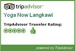 Read and write reviews of Yoga Now on Trip Advisor